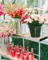 carnation wedding ideas love and light photographs