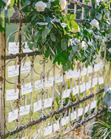 cassandra ben wedding california escort cards