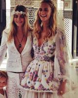 celebrity-brides-veils-poppy-delevingne-james-cook-0615.jpg