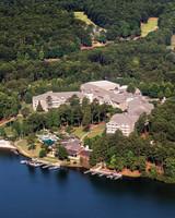 celebrity-wedding-venues-ritz-carlton-lodge-aerial-1015.jpg