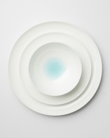 china-registry-preppy-nikko-dinnerware-003-d111317-1014.jpg