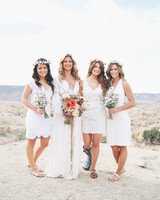 christen-billy-wedding-bridesmaids-108-011-s111597-1014.jpg