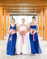 christen-tim-wedding-bridesmaids-21380.jpg-6143924-0816.jpg