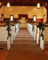 chapel santa claus indiana