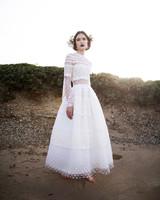 christos-costarellos-favorite-wedding-dress-design-0916