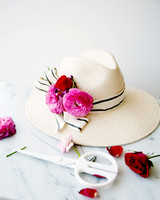 claire-thomas-bridal-shower-derby-diy-hat-finished-0814.jpg