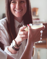 claire-thomas-bridal-shower-vintage-friends-cheers-0814.jpg