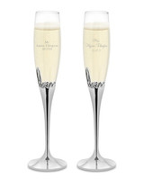 engagement-gifts-things-remembered-toasting-flutes-0316.jpg