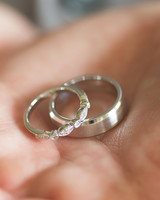 erin-ryan-florida-wedding-bands-rings-0727-s113010-0516.jpg