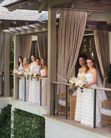 erin-ryan-florida-wedding-bridesmaids-0663-s113010-0516.jpg