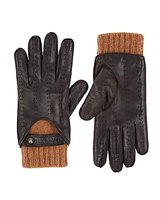 Christophe Fenwick Gloves