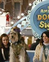 gilmore-girls-wedding-paul-anka-dog-fortune-teller-1015.jpg