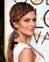 golden-globes-2016-hairstyles-maria-menounos-front-0116.jpg
