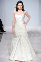 henry-roth-and-michelle-roth-spring2-13-wd108745-022-df.jpg
