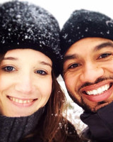 holiday-proposal-oregon-anastasia-michael-close-up-0115.jpg