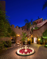 honeymoon-destinations-2015-morocco-kasbah-tamadot-0115.jpg