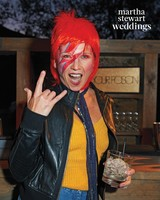 jamie-bryan-wedding-11-costume-party-bowie-0606-d112664.jpg