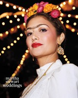 jamie-bryan-wedding-11-costume-party-frida-0688-d112664.jpg