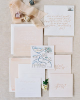 jemma-michael-wedding-stationery-002636007-s112110-0815.jpg