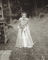 john-dolan-wedding-photographer-winter-spring-1998-0914.jpg