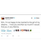 kim-kardashian-kanye-west-anniversary-tweet-to-kim-0516.jpg