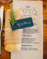 kristen-jonathan-wedding-placesetting-0527-s112193-1015.jpg