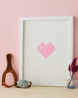 last-minute-valentine-diy-washi-framed-pixel-heart-0215.jpg