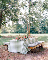 location-scout-wildberry-farm-outdoor-tablesetting-1014.jpg