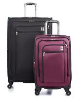 macys-registry-4-delsey-helium-sky-spinner-luggage-0115.jpg