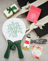 madelyn jon wedding welcome bag