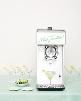 margarita-machine-late-night-wedding-drinks-293-d112901.jpg