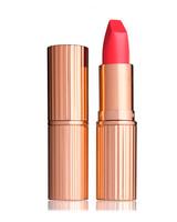 matte-lipsticks-charlotte-tilbury-matte-revolution-0915.jpg