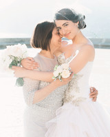 michelle-christopher-positano-bride-mother-0666-s111681.jpg