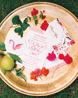 mkelly-jeff-wedding-palm-springs-invite-kj0142r-s112234.jpg