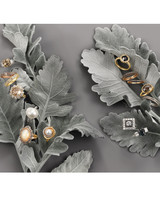 mmiller-leaves-0071-focus-d112653-black-and-white-rings.jpg