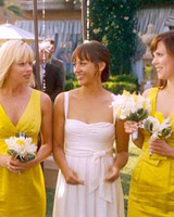 movie-wedding-dresses-i-love-you-man-rashida-jones-0316.jpg