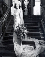 movie-wedding-dresses-the-razors-edge-gene-tierney-0516.jpg