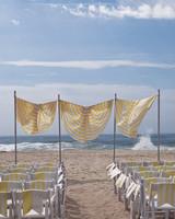 outdoor-wedding-decorations-mwd106187-beach-marker-0515.jpg