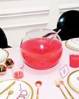 pink-grapefruit-rum-punch-mpunch-0061-0084-d111518-1114.jpg