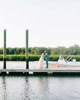 rachel-jurrie-nautical-wedding-couple-0754-s112778-0416.jpg
