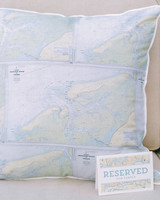 rachel-jurrie-nautical-wedding-pillow-0178-s112778-0416.jpg
