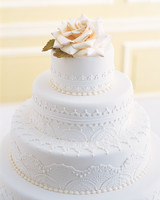 ron-ben-israel-cakes-fall-2003-white-cake-rose-top-0814.jpg