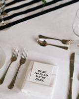 rosie-constantine-wedding-placesetting-276-s112177-1015.jpg