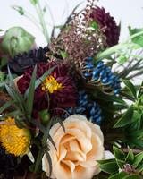 seasonal-fall-flowers-andromeda-pieris-sprout-home-1115.jpg