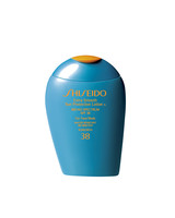 shiseido-extra-smooth-sun-protection-lotion-spf-38-0314.jpg