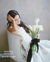 sophia-joel-008_elizabethmessina-d112240-watermark-0815.jpg