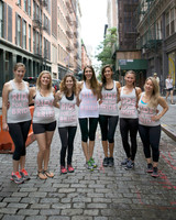 soulcycle-christina-bachelorette-party-group-photo-0815.jpg