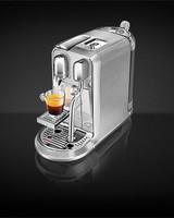 steel anniversary gifts espresso machine nespresso