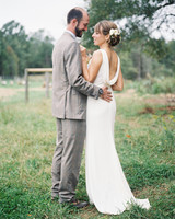 stephanie-mike-wedding-north-carolina-couple-04-s112048.jpg