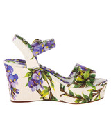 summer-wedding-shoes-dolce-gabbana-wisteria-wedges-0515.jpg